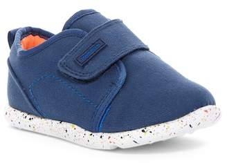 Step & Stride Aden P Sneaker (Baby & Toddler)