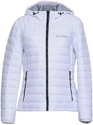 Colmar Synthetic Down Jackets - Item 41790807OR