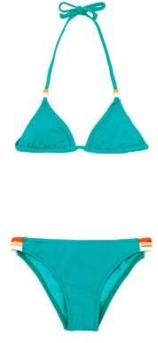Sundek Jennifer Mini Bikini