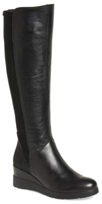Hispanitas 'Leader' Wedge Boot