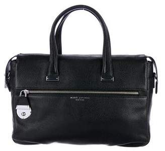 Marc Jacobs The Standard Medium E/W Tote