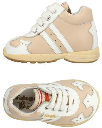 Naturino FALCOTTO by Low-tops & sneakers