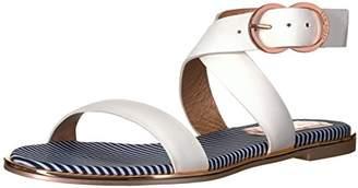 Ted Baker Women's Qereda Sandal