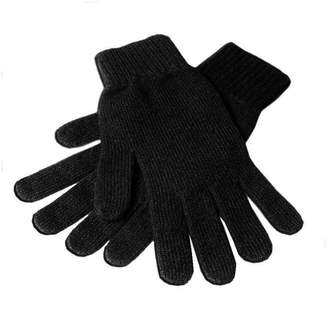 2c1b8c6ce8745 Mens Cashmere Gloves - ShopStyle Australia