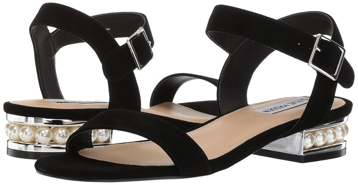 Steve Madden - Cashmere Women's Shoes