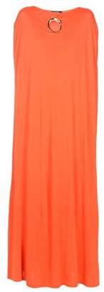 Class Roberto Cavalli Long dress