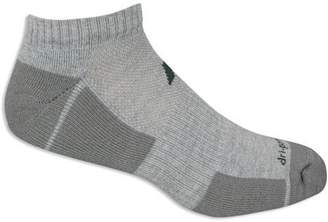 Russell Men's Active Performance Dri-Power 360 Low Cut Socks 3 Pack