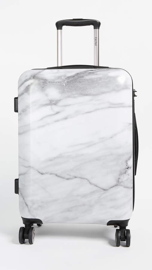 CALPAK Astyll Carry On Suitcase