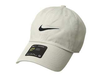 Nike H86 Essential Swoosh Cap