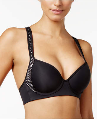Maidenform Sport Custom Lift Underwire Low Impact Sports Bra DM7990