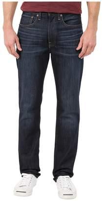 Lucky Brand 121 Heritage Slim Jeans in OL Occidental Men's Jeans
