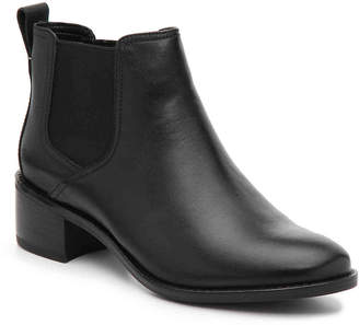 Cole Haan Corinne Chelsea Boot - Women's