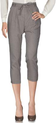 Andrea Morando Casual pants - Item 13213335EW
