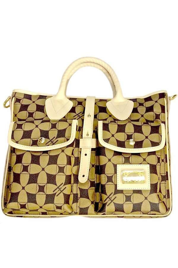 OrobiancoOrobianco Hittorya Business Bag