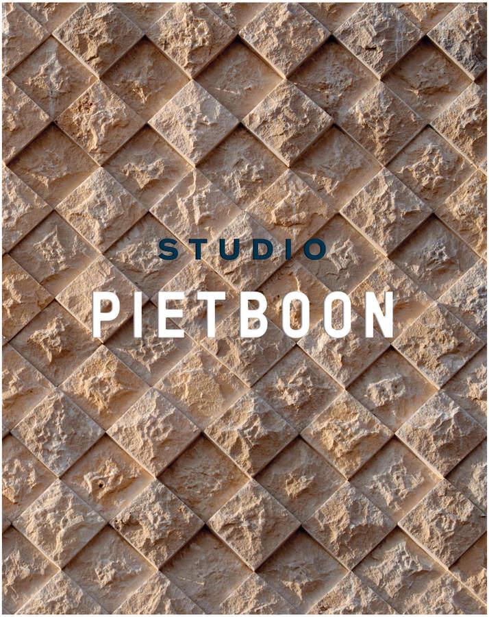 ACC Distribution Piet Boon Studio