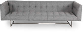 Mid-Century MODERN 808 Home Kardiel Edward Classic Sofa
