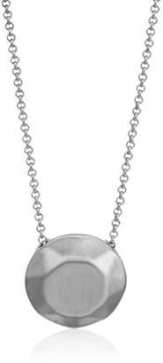 Karen Kane Calypso Pendant Necklace