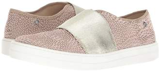 Naturino 4584 SS18 Girl's Shoes