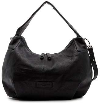 Liebeskind Berlin Aurora Leather Shoulder Bag