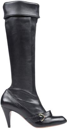 Eva Turner Boots - Item 11421574IE