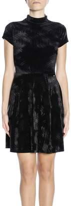 Armani Exchange Dress Dress Women