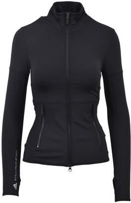 adidas by Stella McCartney Essentials Midlayer Jacket