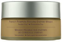 June Jacobs Perfect Pumpkin Peeling Enzyme Masque 4.1oz
