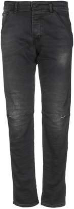 Imperial Star Denim pants - Item 42714080NJ