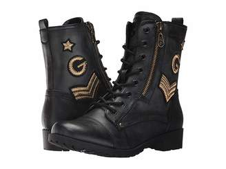 G by Guess Bronson