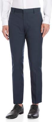 Antony Morato Slim Fit Pants