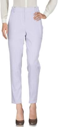 Gunex Casual pants - Item 13172800