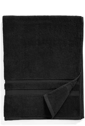 Waterworks Studio 'Perennial' Turkish Cotton Bath Towel