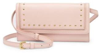 Cole Haan Cassidy Smartphone Crossbody Bag