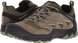 Merrell Chameleon 7 Limit Hiking Boot