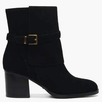 Lauren By Ralph Lauren Womens > Shoes > Boots