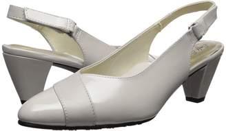 SoftStyle Soft Style Dagmar Women's Sling Back Shoes
