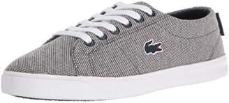 Lacoste Marcel LACE 216 1 SPJ Sneaker