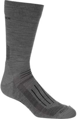 Icebreaker Hike Lite Crew Sock - Men's