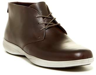 Ecco Grenoble Chukka Boot