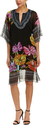 Trina Turk Joceeline Shift Dress