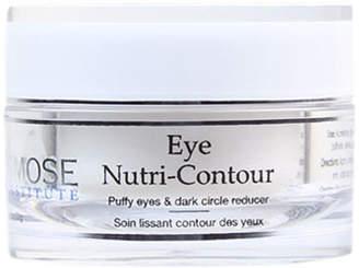 Biosmose Institute Eye Nutri-Contour - Puffy Eyes & Dark Circles Remover