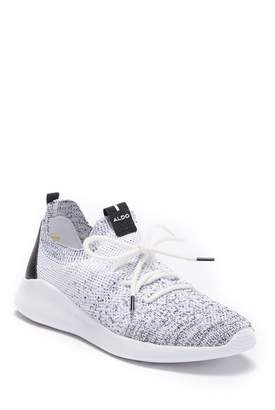 Aldo Shopstyle White White Women's Aldo Women's Sneakers TcJ3lK1F