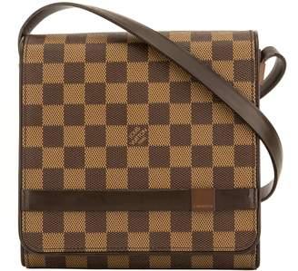 Louis Vuitton Damier Ebene Tribeca Mini (4076007)