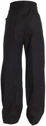 Drkshdw Mastodon Trousers