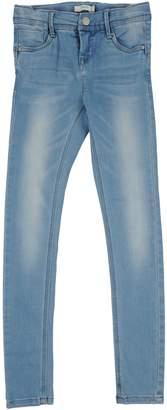 Name It Denim pants - Item 42666278BQ