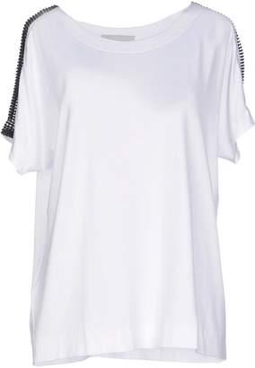 Paolo Errico T-shirts