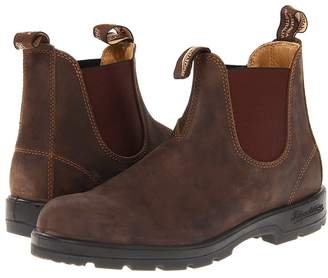 Blundstone BL585 Work Boots
