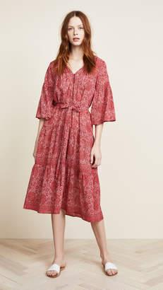 Morgan XIRENA Dress