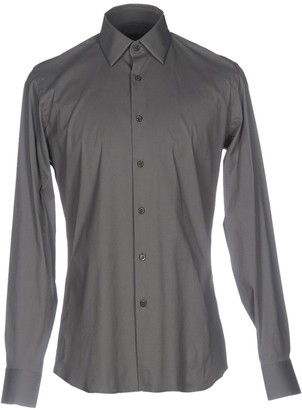 Prada Shirts - Item 38632969SM