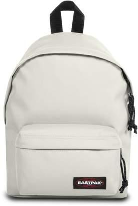 Eastpak Eastpack Orbit Canvas Backpack